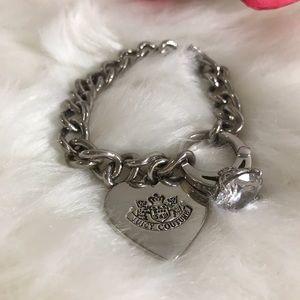 Juicy Couture bracelet 💎💎💎